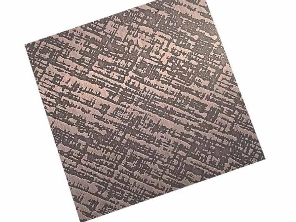 不锈钢蚀刻板生产线