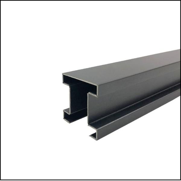 不锈钢装饰线条定制系列