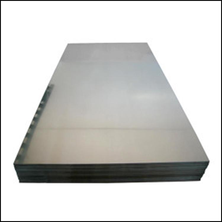 不锈钢平板系列