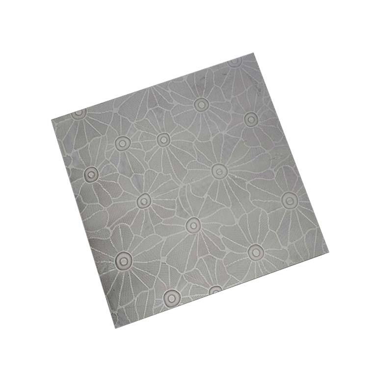 不锈钢2B花纹板