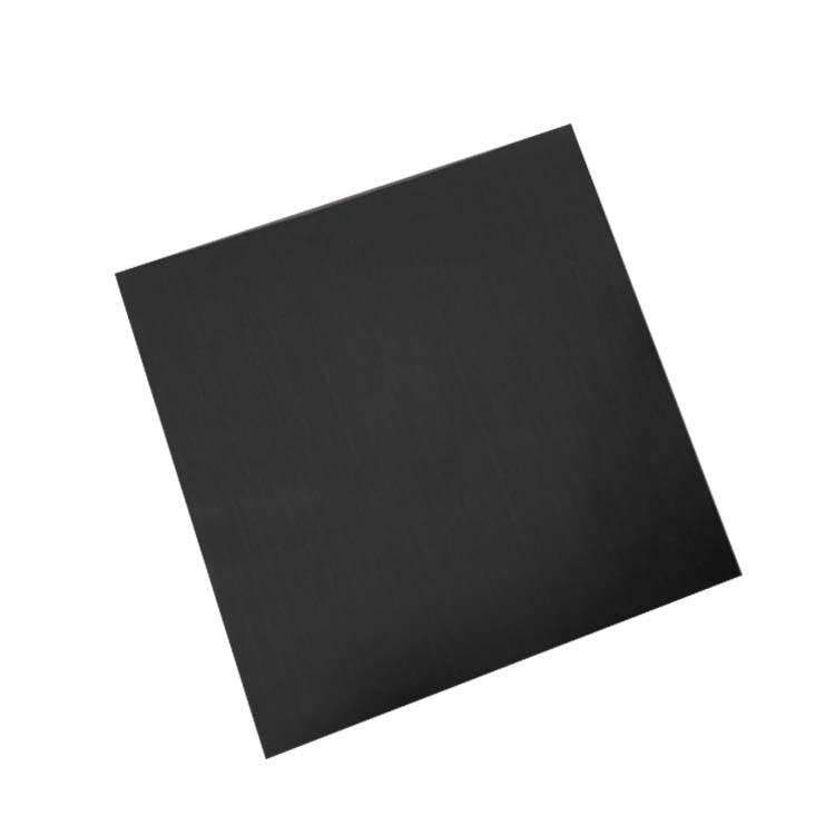 纳米烤漆不锈钢板