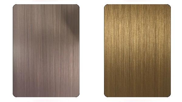 为什么不锈钢板材在焊接时会出现裂纹?