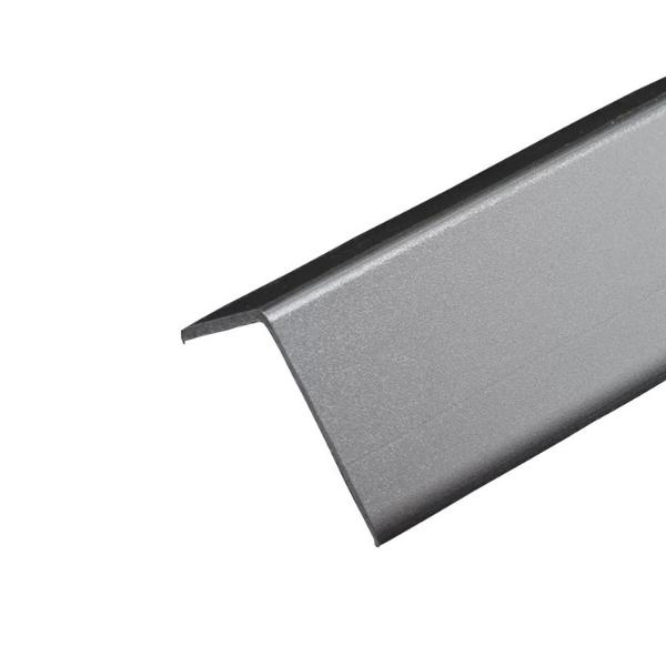 不锈钢L型条