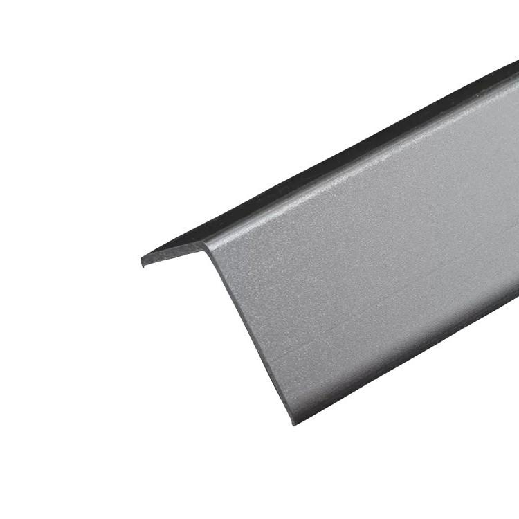 拉丝不锈钢L型条