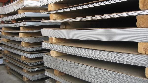 央行降准钢价应声上涨